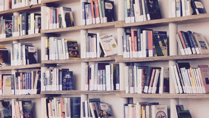 knihy o nizkosacharidovom stravovani