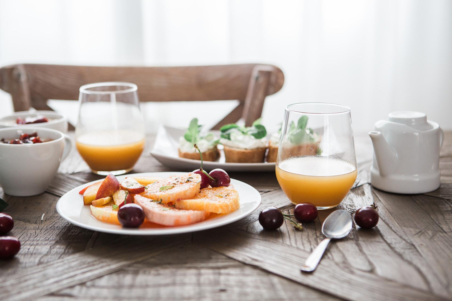 Sú, alebo nie sú raňajky najdôležitejším jedlom dňa? Budete prekvapení