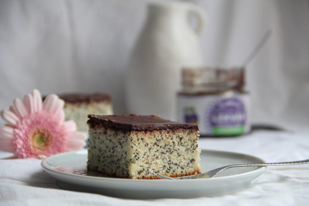 koláč lenivej gazdinej bez múky