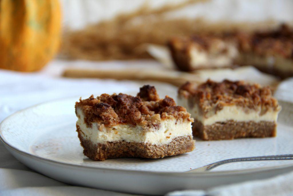 cheesecake rezy